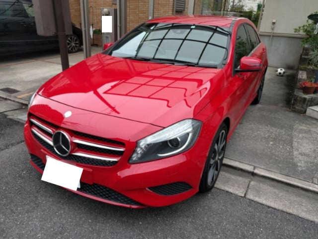 Thumbnail.car image 002960502 2020 03 29t014125z