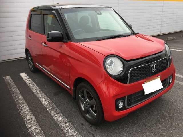 Thumbnail.car image 002960752 2020 03 29t012133z