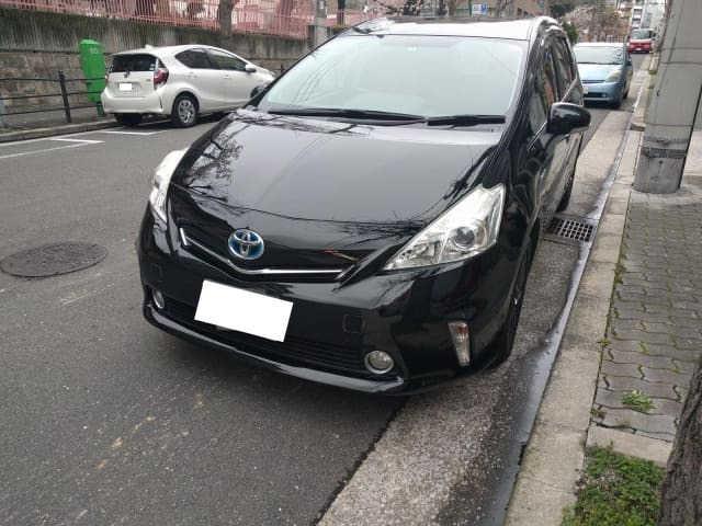 Thumbnail.car image 002961380 2020 03 29t010630z