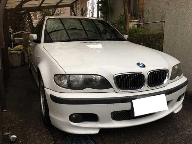 Thumbnail.car image 002961483 2020 03 29t005843z