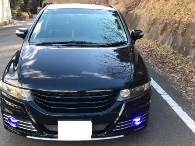 Thumbnail.car image 002961891 2020 03 29t020007z