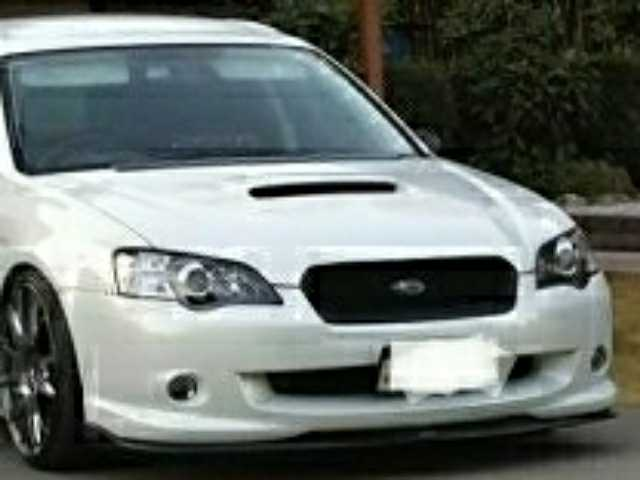 Thumbnail.car image 002961976 2020 03 29t040528z