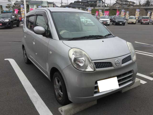 Thumbnail.car image 002962242 2020 03 29t061522z