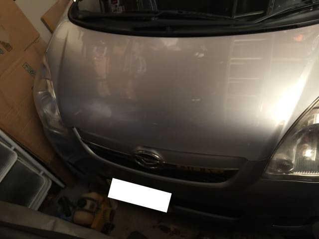 Thumbnail.car image 002962573 2020 03 29t062613z