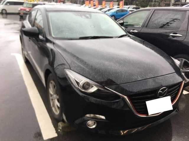 Thumbnail.car image 002962629 2020 03 29t061240z