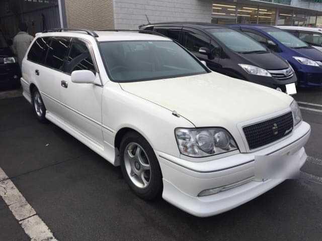 Thumbnail.car image 002962721 2020 03 29t061108z