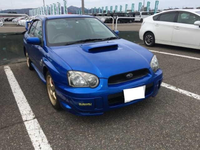 Thumbnail.car image 002962982 2020 03 29t063011z
