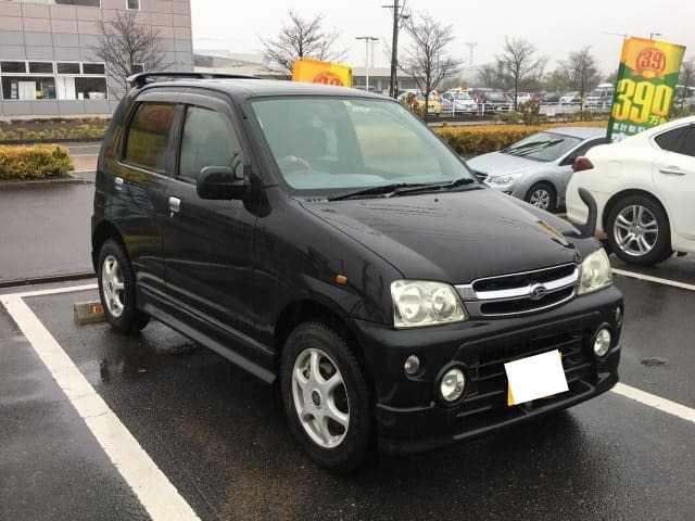 Thumbnail.car image 002963016 2020 03 29t063536z