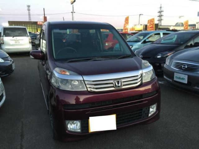 Thumbnail.car image 002963044 2020 03 29t062826z
