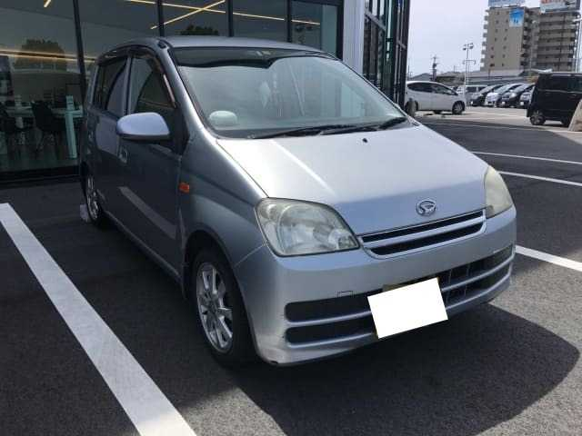 Thumbnail.car image 002963284 2020 03 29t115301z