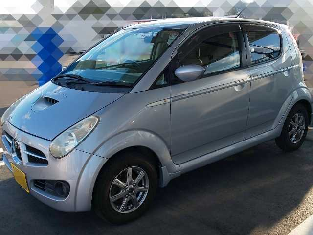 Thumbnail.car image 002963394 2020 03 29t140955z