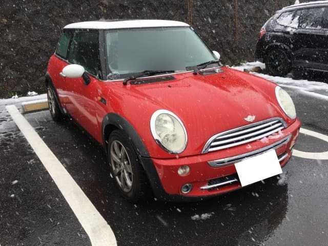 Thumbnail.car image 002963968 2020 03 30t005647z