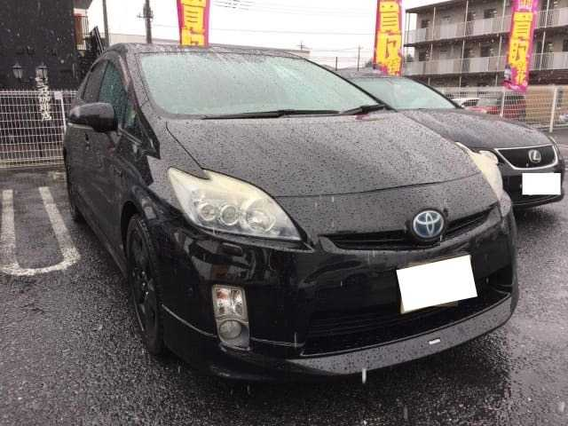 Thumbnail.car image 002964919 2020 03 30t011211z