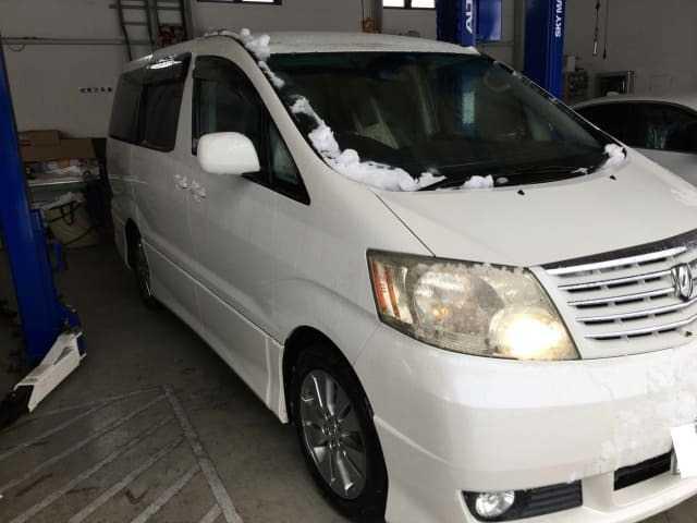 Thumbnail.car image 002965065 2020 03 30t004204z