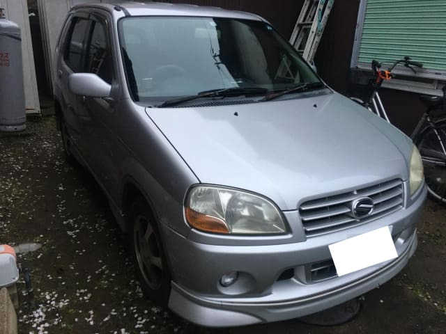 Thumbnail.car image 002965179 2020 03 30t012201z