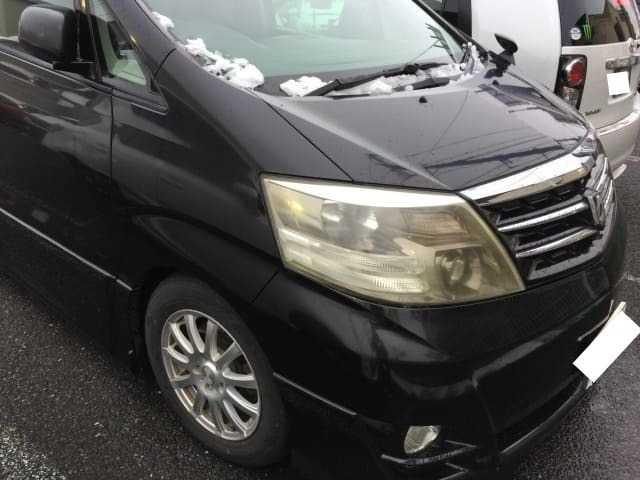 Thumbnail.car image 002965227 2020 03 30t003804z