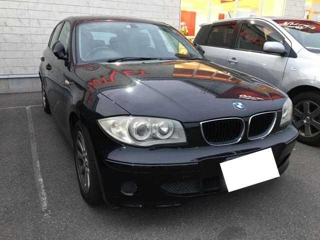 Thumbnail.car image 002965281 2020 03 30t032121z