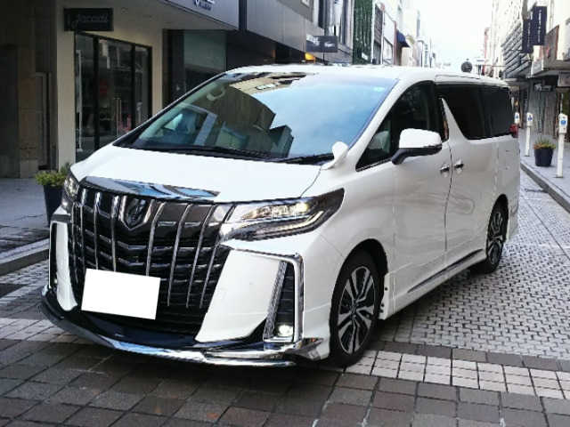 Thumbnail.car image 002965478 2020 03 30t010943z