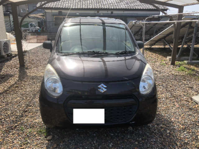 Thumbnail.car image 002965593 2020 03 30t004654z