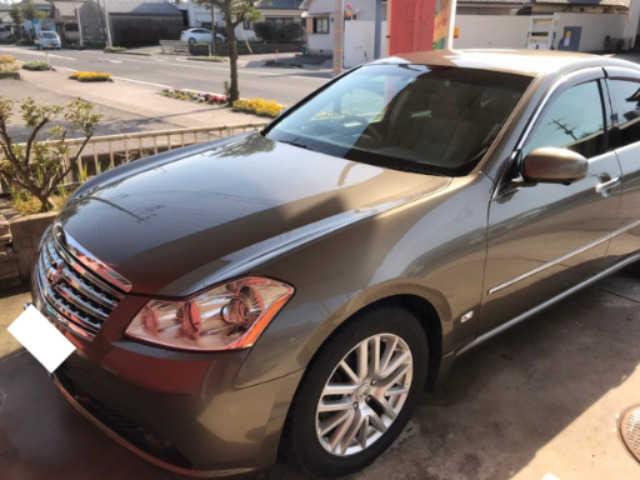 Thumbnail.car image 002965609 2020 03 30t005225z