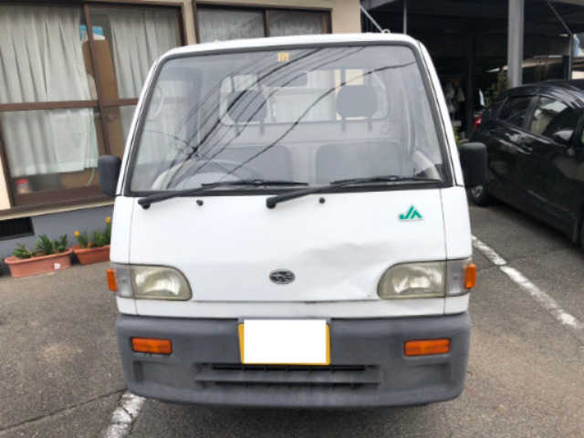 Thumbnail.car image 002965633 2020 03 30t005625z