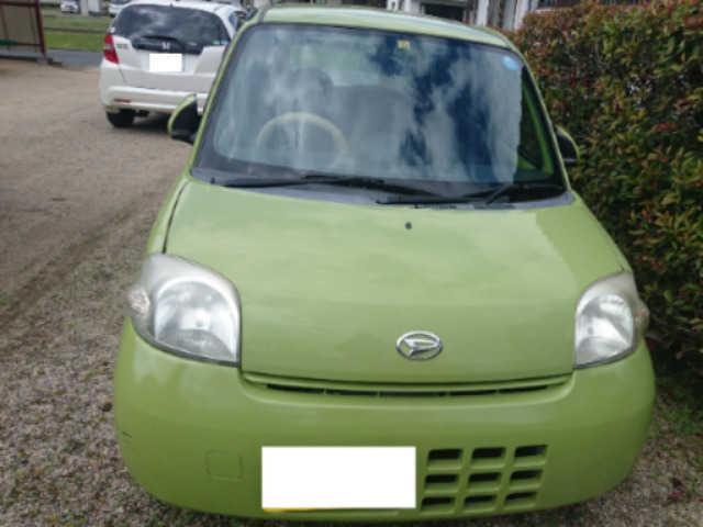 Thumbnail.car image 002965708 2020 03 30t012515z