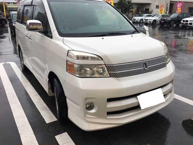 Thumbnail.car image 002965916 2020 03 30t060403z
