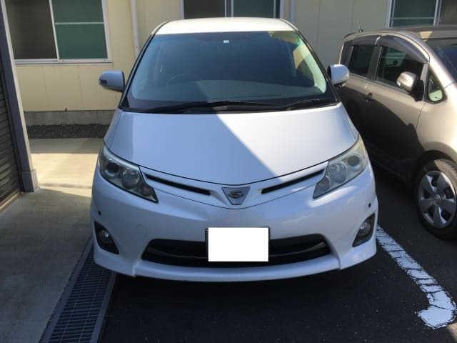 Thumbnail.car image 002966196 2020 03 30t062157z