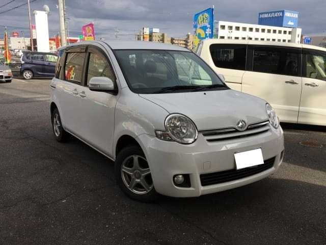 Thumbnail.car image 002966740 2020 03 30t105648z