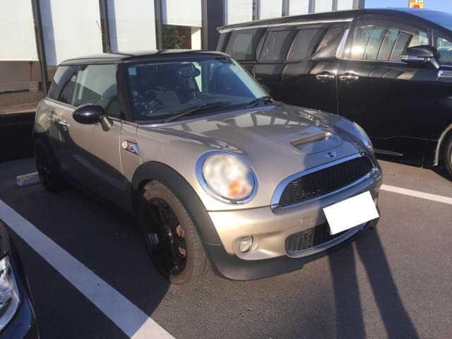 Thumbnail.car image 002966858 2020 03 31t011019z