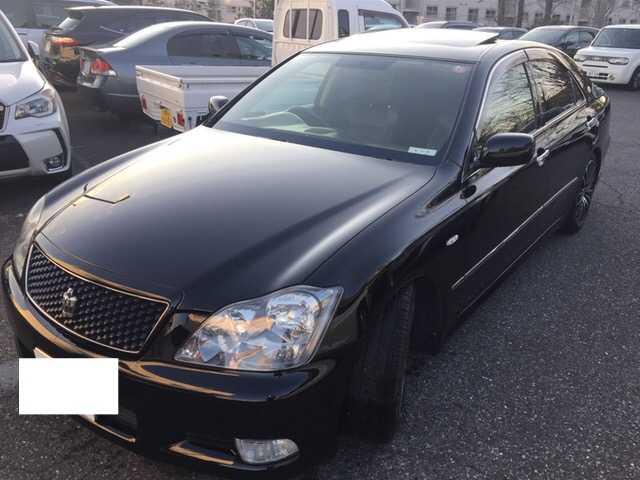 Thumbnail.car image 002967135 2020 04 02t045728z