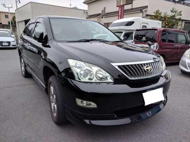Thumbnail.car image 002967199 2020 03 31t015818z