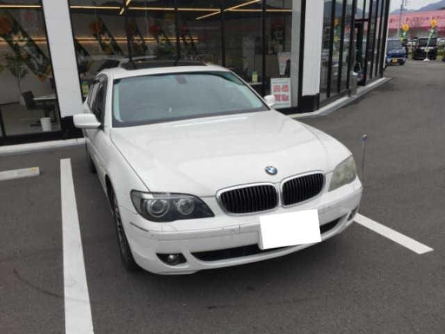 Thumbnail.car image 002967574 2020 03 31t015030z