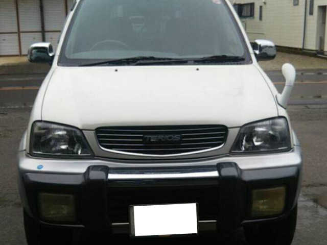 Thumbnail.car image 002968131 2020 03 31t013529z
