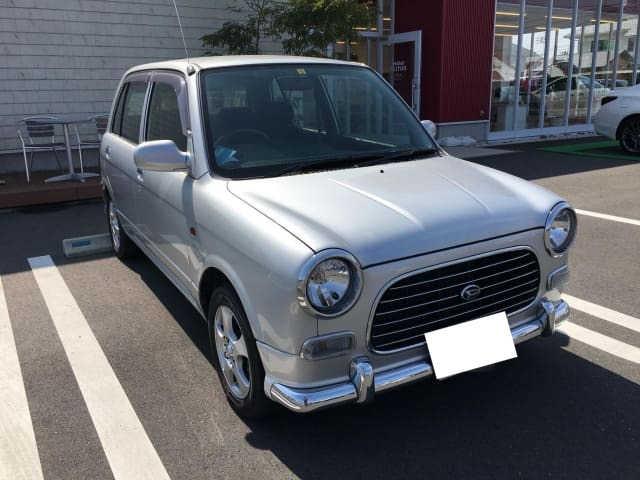 Thumbnail.car image 002968297 2020 03 31t060758z