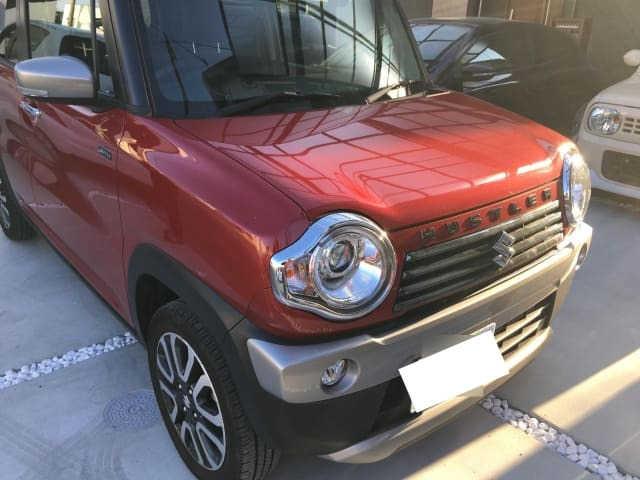 Thumbnail.car image 002968898 2020 03 31t062837z