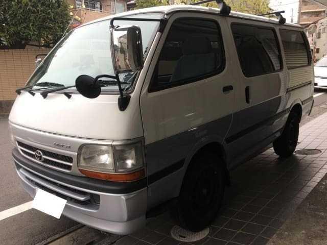 Thumbnail.car image 002970287 2020 04 01t012104z