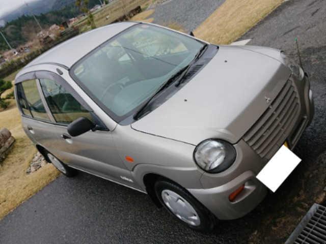 Thumbnail.car image 002970629 2020 04 01t005825z