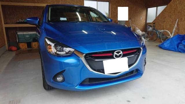 Thumbnail.car image 002970757 2020 04 01t061604z