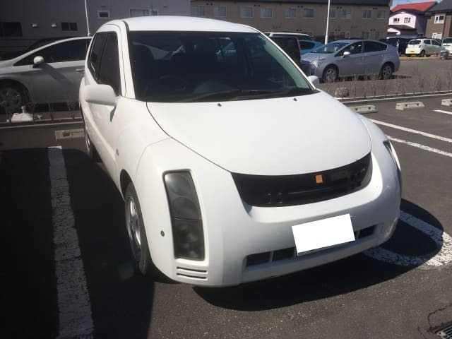 Thumbnail.car image 002970995 2020 04 01t063338z