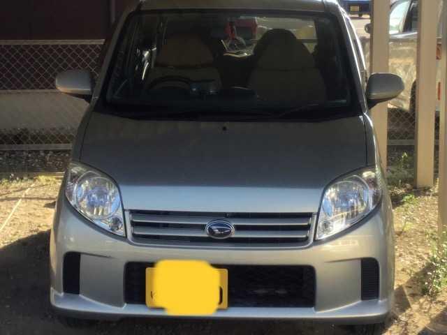 Thumbnail.car image 002972779 2020 04 02t003053z