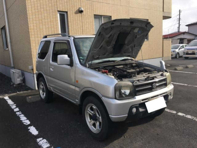 Thumbnail.car image 002973666 2020 04 02t063707z