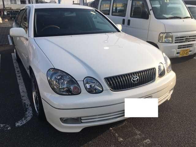 Thumbnail.car image 002975559 2020 04 03t002342z