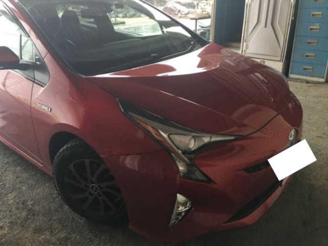 Thumbnail.car image 002975784 2020 04 03t005920z
