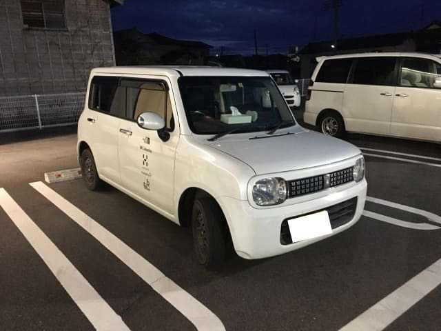 Thumbnail.car image 002976511 2020 04 03t063715z