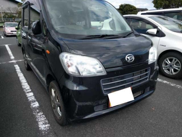 Thumbnail.car image 002977017 2020 04 03t062935z