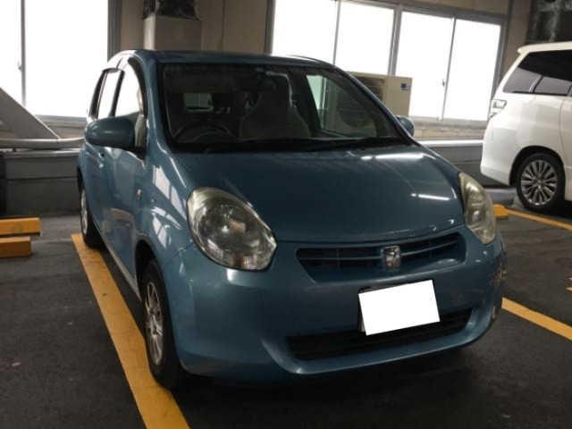 Thumbnail.car image 002977184 2020 04 03t061330z
