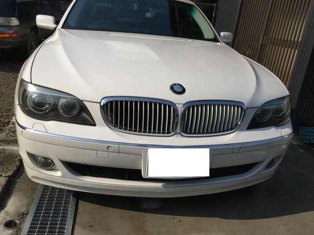 Thumbnail.car image 002977570 2020 04 04t011035z