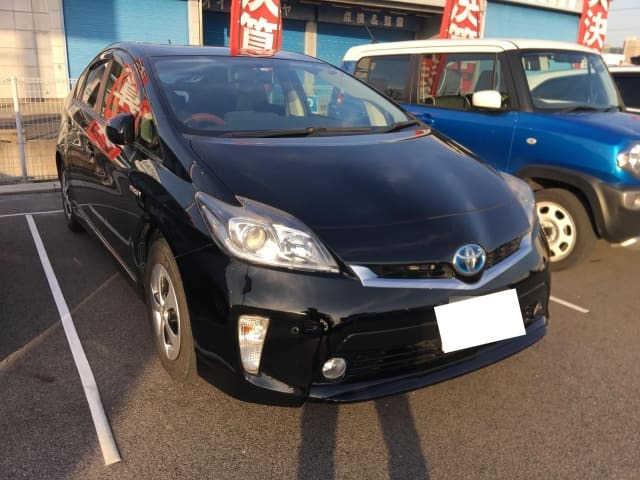 Thumbnail.car image 002979533 2020 04 04t070041z