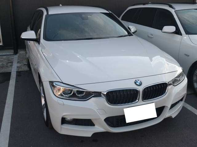 Thumbnail.car image 002980412 2020 04 04t061735z